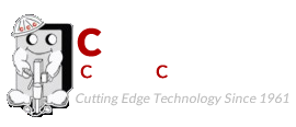 Concrete Coring Arizona